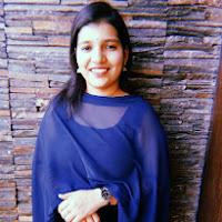 Sanjana Rajpal