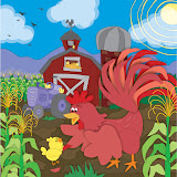 FarmScene.BIG