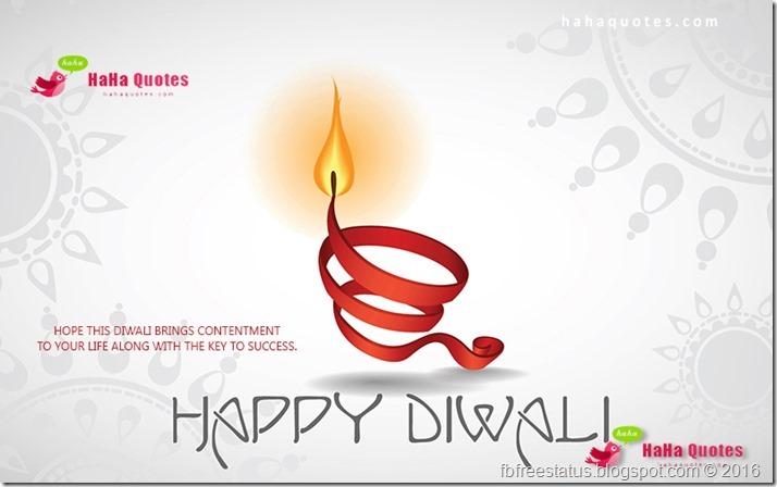 Happy-Diwali-2016-Wallpapers