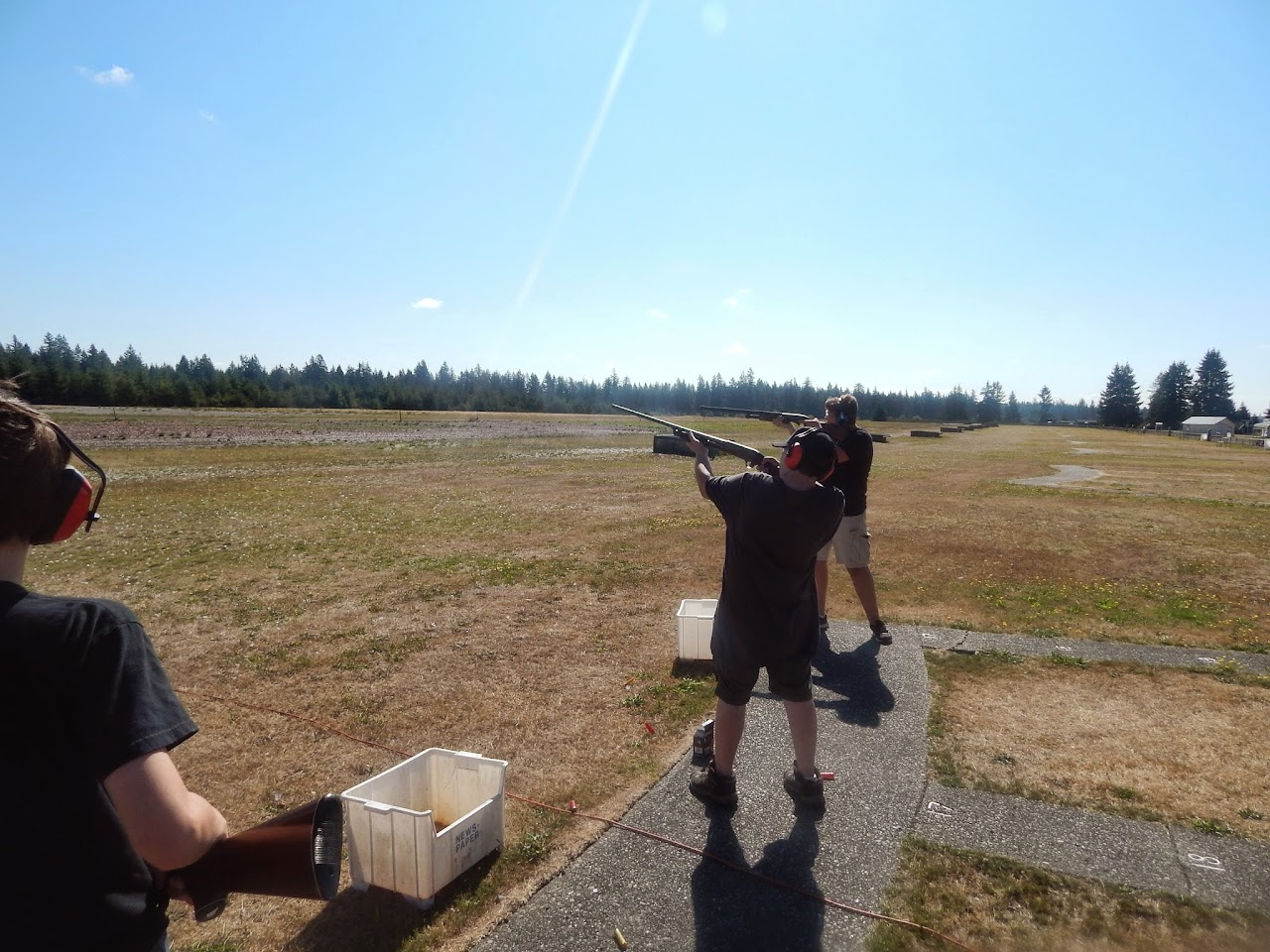 Shooting Sports Aug 2014 - DSCN1893.JPG