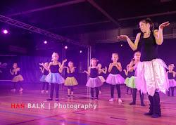 Han Balk Dance by Fernanda-0572.jpg