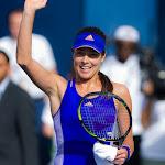 Ana Ivanovic - Dubai Duty Free Tennis Championships 2015 -DSC_6439.jpg