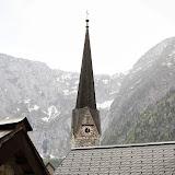 Austria - Salzburg - Vika-4329.jpg