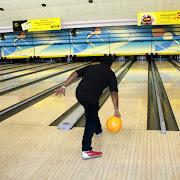 Midsummer Bowling Feasta 2010 132.JPG