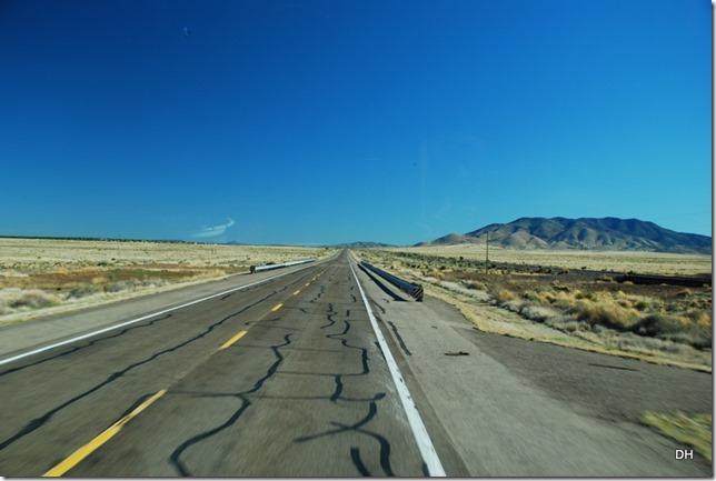 04-14-16 A Alamogordo-Border 54-40-54 (73)