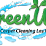GreenWay Carpet Cleaning's profile photo