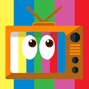 TV의 달인(TV편성표+채널정보, 야구TV채널)