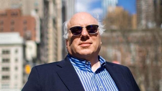 Magnate norteamericano aplaude el impuesto a las grandes fortunas