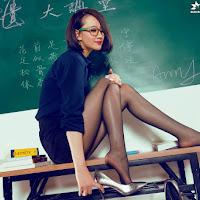 LiGui 2015.09.09 网络丽人 Model AMY [58P] 000_2351.jpg