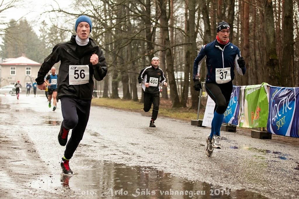 2014.04.12 Tartu Parkmetsa jooks 3 - AS20140412TPM3_420S.JPG