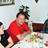 20110812 Clubabend - DSC_0226.JPG