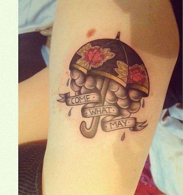 nuvem_de_tatuagens_39