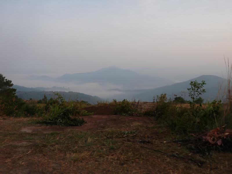 Chine: randonnée xishangbanna, région de Bada - Picture1%2B1103.jpg