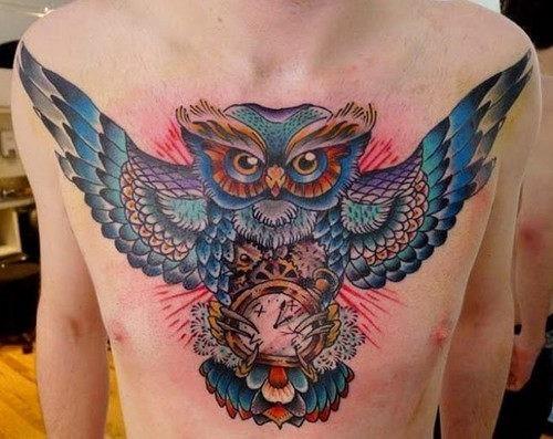 peito_tatuagens_20