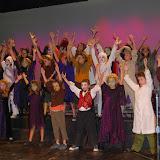2009 Frankensteins Follies  - DSC_3256.JPG
