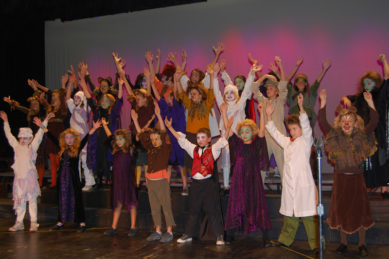 2009 Frankensteins Follies  - DSC_3256.JPG