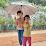 Pallavi Singh's profile photo