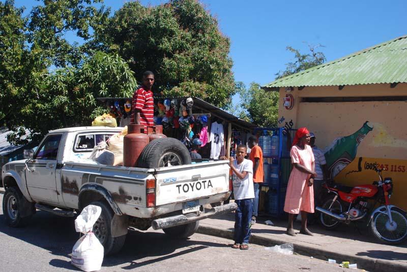 dominican republic - 79.jpg