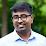 Niranjan N's profile photo
