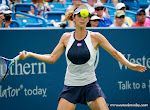 W&S Tennis 2015 Wednesday-16.jpg