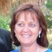 Denise Goeldner's profile photo