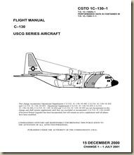 aviation archives uscg lockheed c 130 flight manual rh aviationarchives blogspot com c 130 flight manual pdf download c-130 hercules flight manual