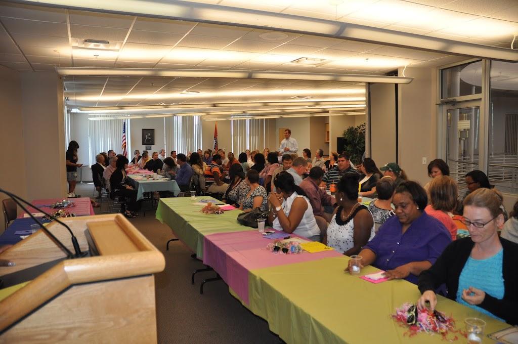Student Government Association Awards Banquet 2012 - DSC_0136.JPG