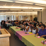 Student Government Association Awards Banquet 2012 - DSC_0136.JPG