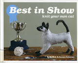 knit your own cat (best in show)