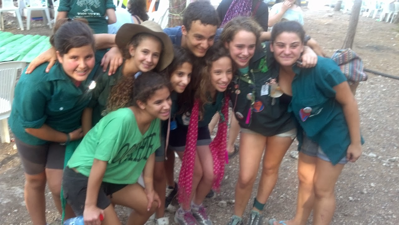 Summer Camp Ben Shemen 2013  - 2012-07-24_17-59-12_997.jpg