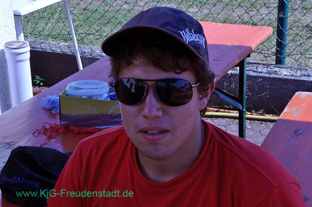 ZL2011Projekttag - KjG-Zeltlager-2011Zeltlager%2B2011%2B017.jpg