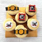 WWE Cupcakes 1.JPG