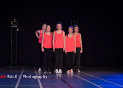 Han Balk Agios Dance-in 2014-2053.jpg