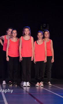 Han Balk Agios Dance-in 2014-2053.jpg