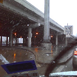 Snow Day - Photo12041243.jpg