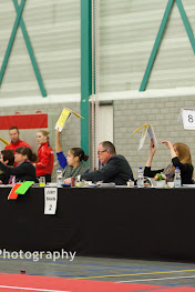 Han Balk Regio finale 2013-20130309-017.jpg