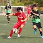 Morata 1 - 0 Getafe  (167).JPG