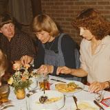 jubileumjaar 1980-etentje-020087_resize.JPG