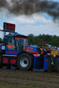 Zondag 22-07-2012 (Tractorpulling) (216).JPG