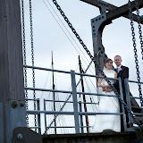 Wedding Photographer 57.jpg