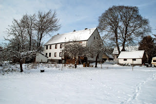 eifelhof-winter