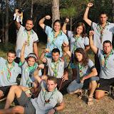 Campaments Estiu Cabanelles 2014 - IMG_0558.JPG