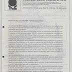 1987-10-17 - Europacup boekje 4.jpg