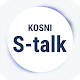 KOSNI (app)
