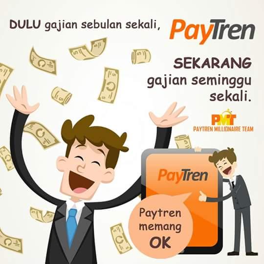 FB IMG 1464929124098 - 2 Jenis Paket Registrasi PayTren: Paket KP25 Dan Paket Basic