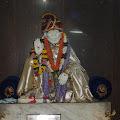Datta Sai Mandiram