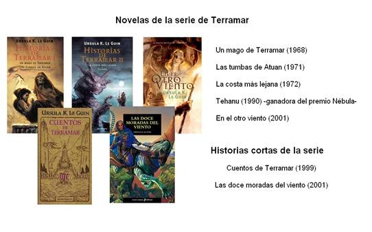 terramar2