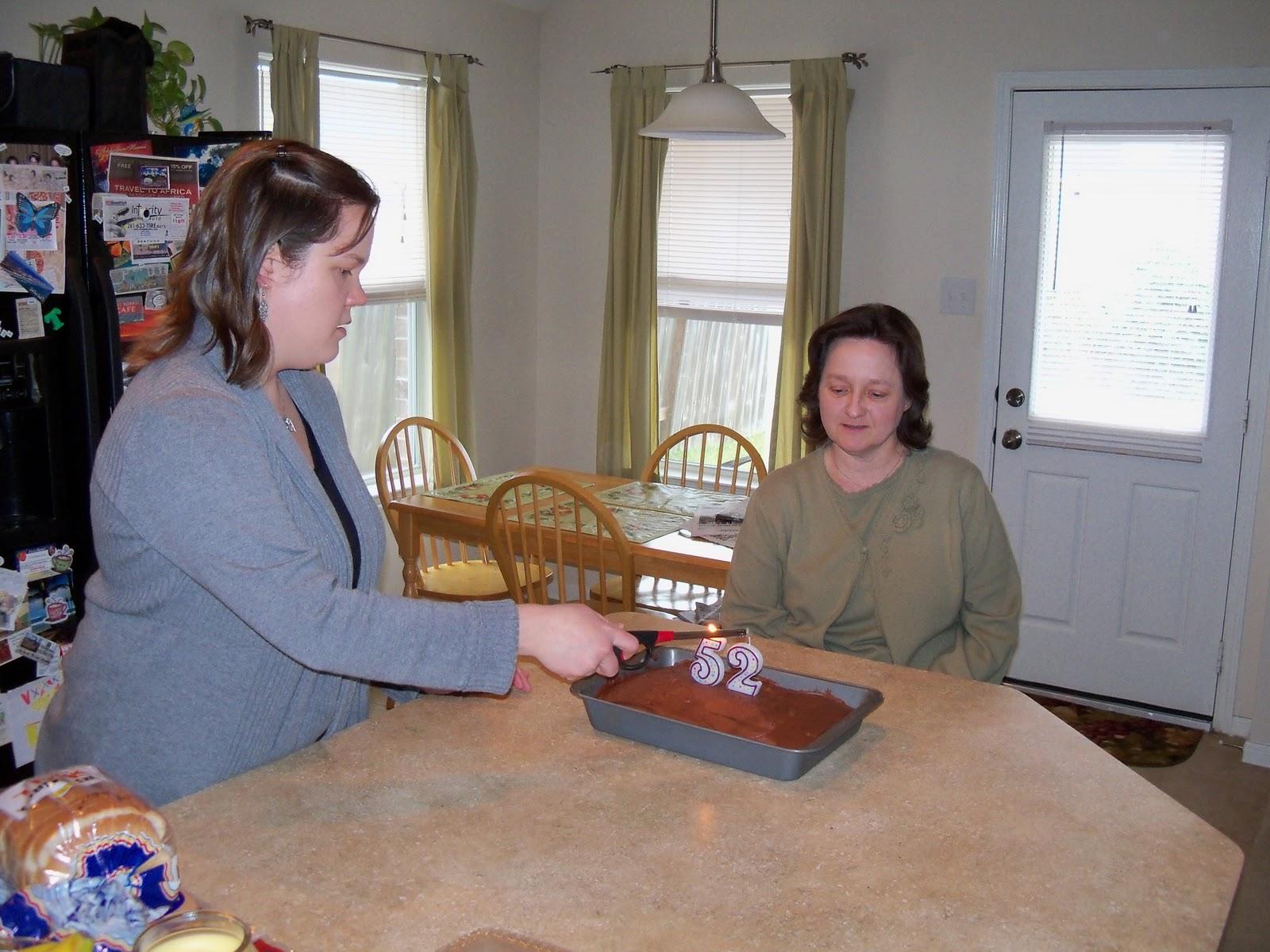 Annette Kovars Birthday 2011 - 100_6543.JPG