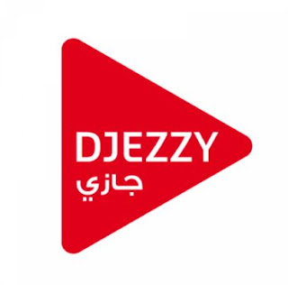Djezzy réussit ses tests et se déclare prêt pour la 4G