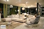 salotto Limes Saba nello showroom Carminati e Sonzogni a Zogno Bergamo.jpg